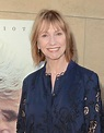 Kathy Baker - Ethnicity of Celebs | What Nationality ...