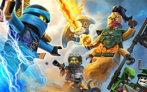 Get the last version of lego ninjago wallpaper phone +tab from art & design for android. The LEGO Ninjago Movie 4K Wallpapers   HD Wallpapers   ID #20666