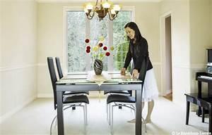 Comment Faire Decorer Sa Maison