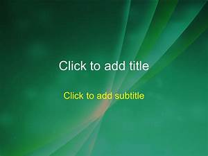 Powerpoint themes free download medical general medical for Pharmacology powerpoint templates free download