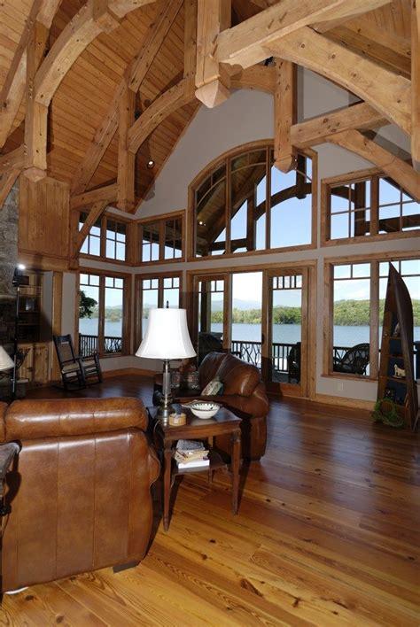cabin creek timber frames timber frame hq