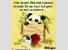 Valentinstag Sprüche Whatsapp Bilder Grüsse Facebook