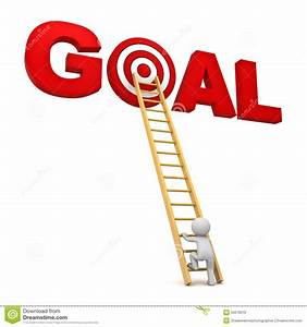 Goal reached clipart - Cliparts Suggest | Cliparts & Vectors