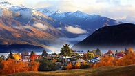 Most Beautiful Places to visit in New Zealand | Sync Visas