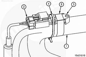 2006 International Dt466 Wiring Diagrams