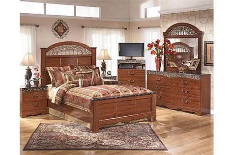 17 best images about bedroom set on poster