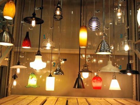 pendant lighting design ocd