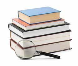 homework help ontario dissertation statistics help creative writing mfa waste of time