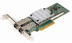Network Interface Cards Explained