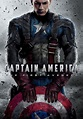 Captain America: The First Avenger | Movie fanart | fanart.tv