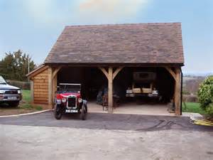 woodwork wood carports pdf plans
