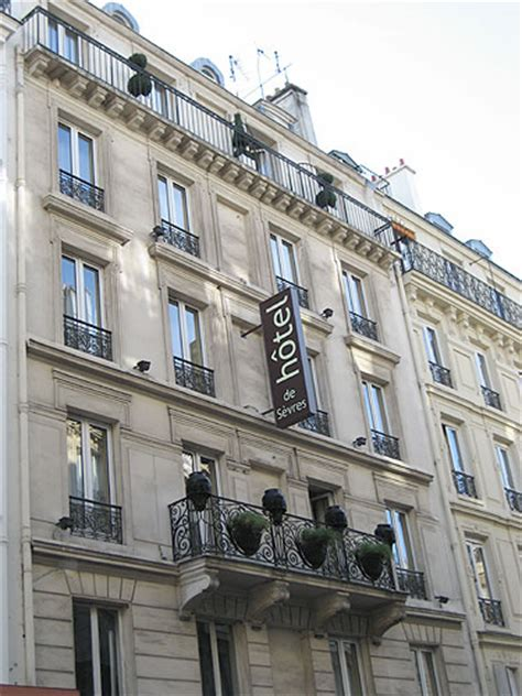 hotel pas cher discount hotels hotels 224