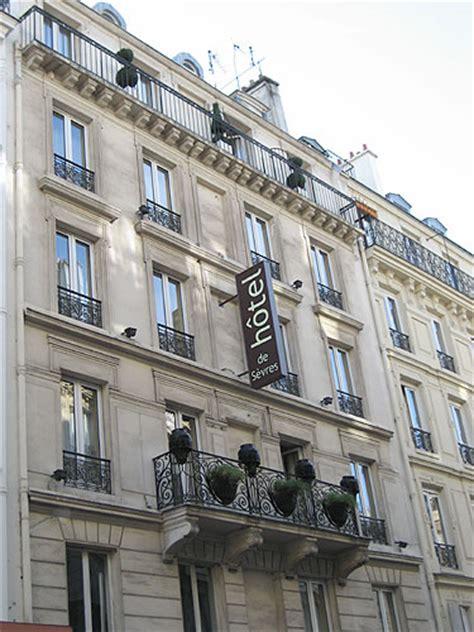 hotel pas cher discount hotels hotels 224 a prix discount en promotion