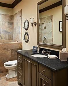 Most Beautiful Bathroom Designs | www.imgkid.com - The ...