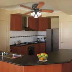 ceiling fans for low ceilings home design ideas