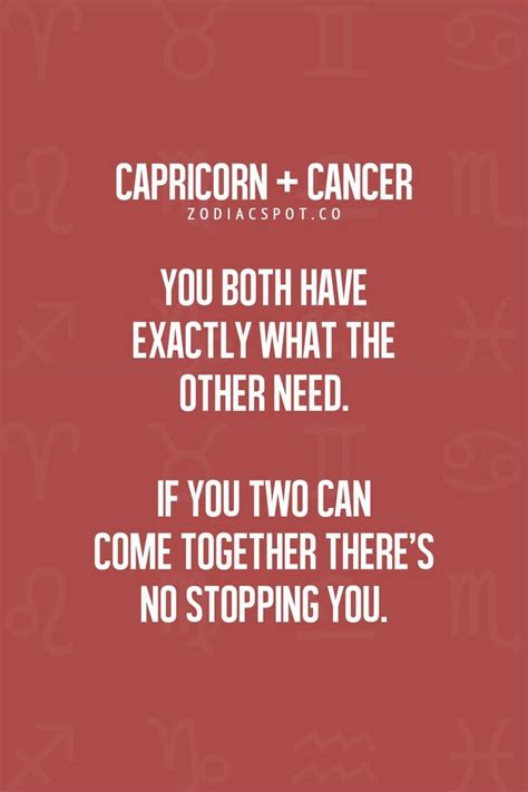 is capricorn compatible with cancer 1000 ideas about aries and capricorn on aries aries and scorpio and capricorn
