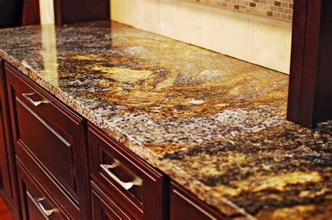 Quartz Countertops   SD Flooring Center and Design