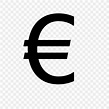 Euro Sign, PNG, 1500x1500px, Euro Sign, Brand, Currency ...