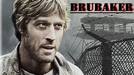 BRUBAKER (film 1980) TRAILER ITALIANO - YouTube