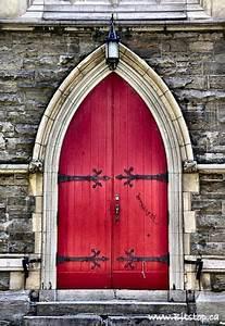 church door the front door pinterest With church entry doors