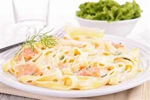 Soße Für Fisch : gorgonzola lachs so e zu tagliatelle rezept von pastaweb ~ Orissabook.com Haus und Dekorationen