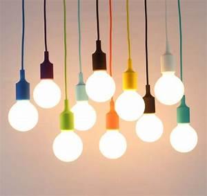Aliexpress buy art deco pendant lamps modern