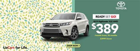 Lia Toyota Of Wilbraham by Lia Toyota Wilbraham Ma Car Dealership Serving Hden