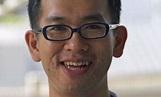 First sight: Hiromasa Yonebayashi | Animation in film ...