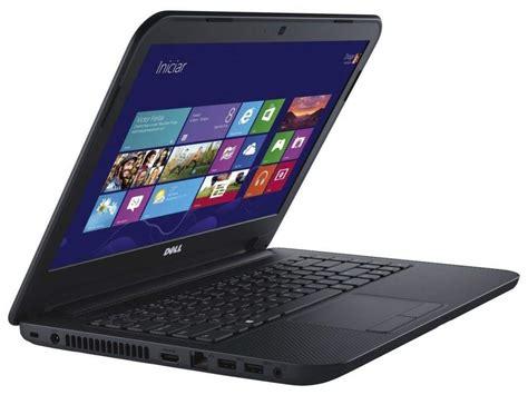 Laptop Merk Hp Harga 5 Juta 20 laptop ram 4gb terbaik dengan harga di bawah rp 5 juta