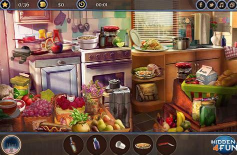 jouer au jeux de cuisine jouer à cuisine jeux gratuits en ligne avec
