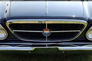 1961 Chrysler 300G History, Pictures, Value, Auction Sales