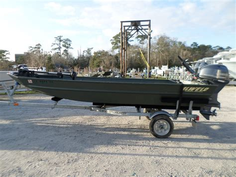 Used Boats Slidell La by New And Used Boats Bikes Rvs From Boat Stuf Slidell For