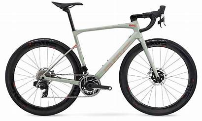 Bmc Roadmachine Things Eight Know Follows Pricing