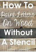 Pics Photos Paint Letter Stencils For Walls Pics Photos Related To Alphabet Letter Stencils Spray Paint Stencils Stencils For Alphabet Letters Numbers Wall Painting Stencils Exploring