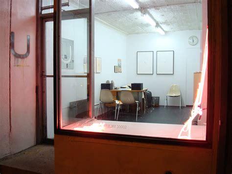 bureau du curateur dispatch zérodeux revue d 39 contemporain