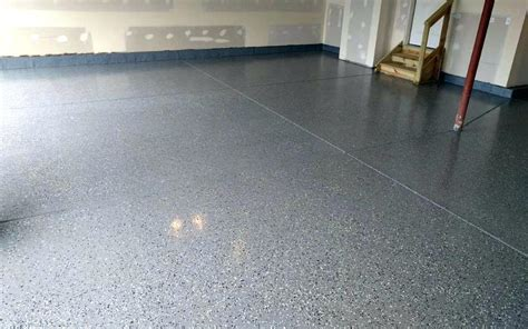 garage floor epoxy reviews home improvement garage floor coating kit garage