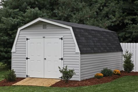12x20 Shed by 12x20 Shed A Guide To Buying Or Building A 12x20 Shed
