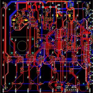 Pcb Design Technology Pdf