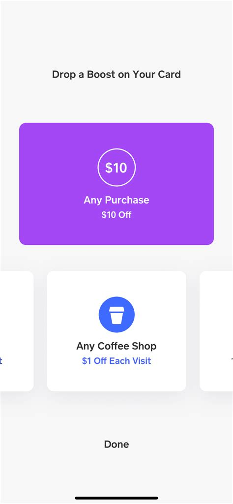 Our customer support is here to help. Targeted Cash App (Square Cash Debit Card): Get $10 Off Any Purchase - Doctor Of Credit