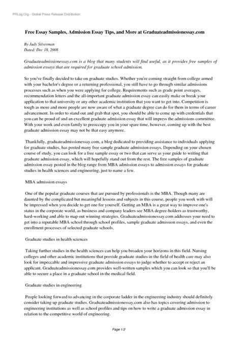 4 steps of statistical problem solving personal history essay introduction personal history essay introduction principle of logistics management assignment principle of logistics management assignment