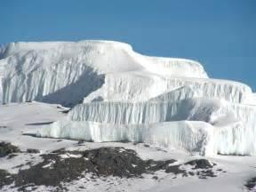 mountain climbing volcano trekking snow booking kilimanjaro kilimanjaro climbing