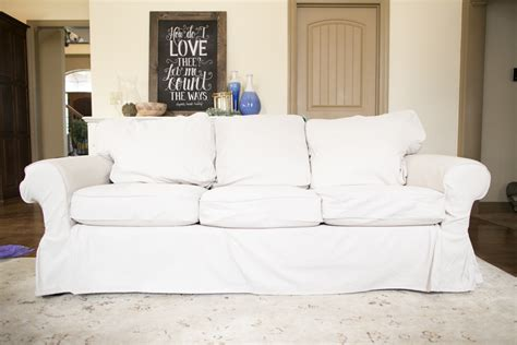 slipcovers that fit pottery barn sofas slipcovers that fit pottery barn basic sofa www