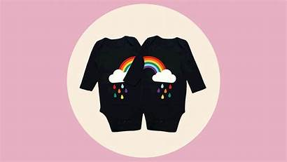 Onesies Twin Twins Boy Names Sheknows Clever