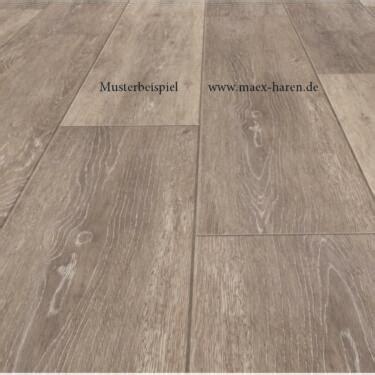 Pvc Boden Preis Pro Quadratmeter by Bodenbelag Vinyl Design Domestic Pro Qm Inkl