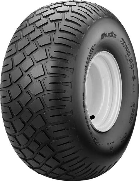 CS101 - CST Tires Netherlands