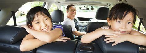 aviva insurance car home insurance quote  coverage