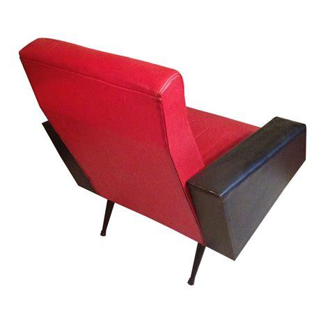 fauteuil annee 50 60 28 images fauteuil bridge 233 es 50 60 relook 233 relook vintage