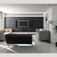 Massa Global Interior Design Company's Portfolio  United
