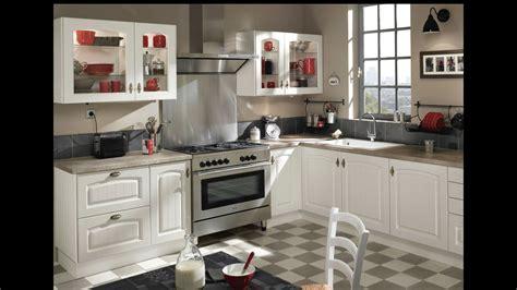 cuisines conforama soldes cuisine conforama soldes home design nouveau et amélioré
