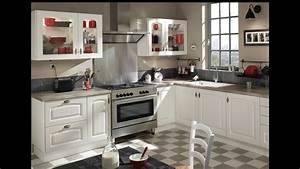 cuisine conforama bruges pas cher sur cuisinelareduccom With cuisine bruges blanc conforama